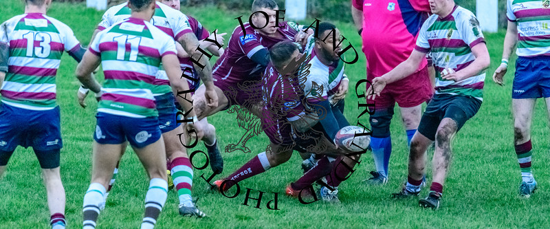 MS v Moortown 3XV 08122018-9