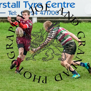 MS v Moortown 3XV 08122018-5