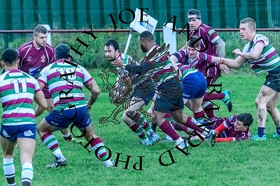 MS v Moortown 3XV 08122018-8