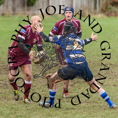 MS v Yarnbury 3XV 09032019-44
