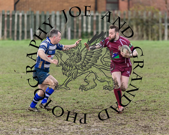 MS v Yarnbury 3XV 09032019-42
