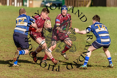 MS v Yarnbury 3XV 09032019-3