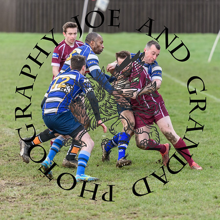 MS v Yarnbury 3XV 09032019-43