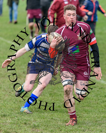 MS v Yarnbury 3XV 09032019-34