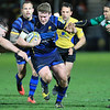 Worcester Warriors V London Irish 26th March 2016 (12-6)