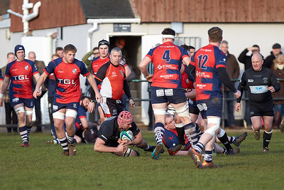 Wimborne RFC v Banbury RFC_14DEC19_209