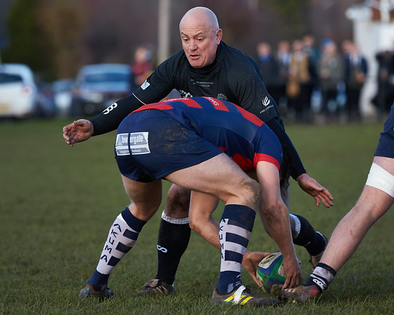 Wimborne RFC v Banbury RFC_14DEC19_185