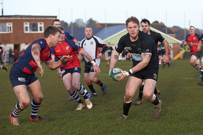 Wimborne RFC v Banbury RFC_14DEC19_181