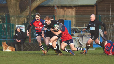 Wimborne RFC v Banbury RFC_14DEC19_222