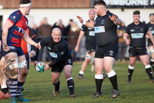 Wimborne RFC v Banbury RFC_14DEC19_211