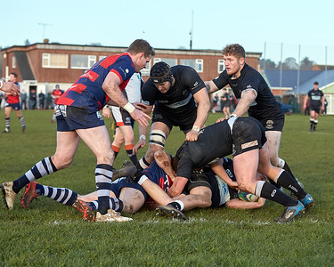 Wimborne RFC v Banbury RFC_14DEC19_184