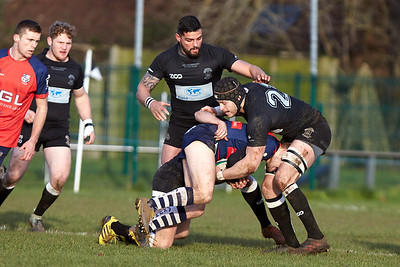 Wimborne RFC v Banbury RFC_14DEC19_219