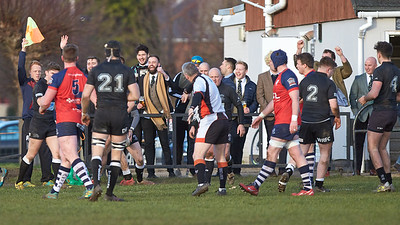 Wimborne RFC v Banbury RFC_14DEC19_223