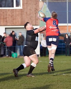 Wimborne RFC v Banbury RFC_14DEC19_174
