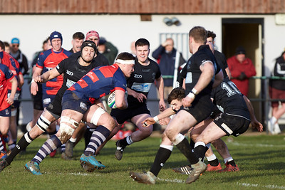 Wimborne RFC v Banbury RFC_14DEC19_215