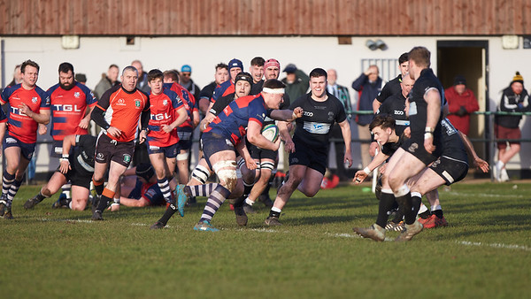 Wimborne RFC v Banbury RFC_14DEC19_214