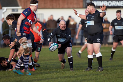 Wimborne RFC v Banbury RFC_14DEC19_212