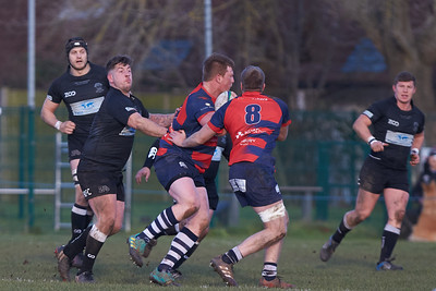 Wimborne RFC v Banbury RFC_14DEC19_226