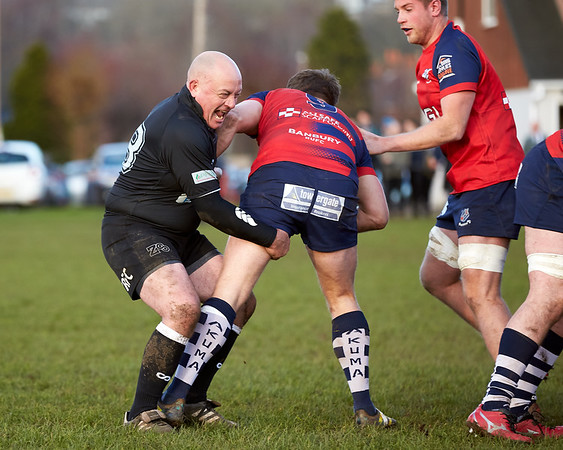 Wimborne RFC v Banbury RFC_14DEC19_187
