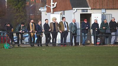 Wimborne RFC v Banbury RFC_14DEC19_220