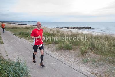 24timer ved havet  Photo: Jørn Leander Skou Jensen/ iShoot.dk