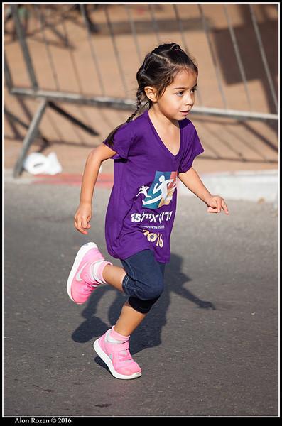 Eyal Race 2016-74 small