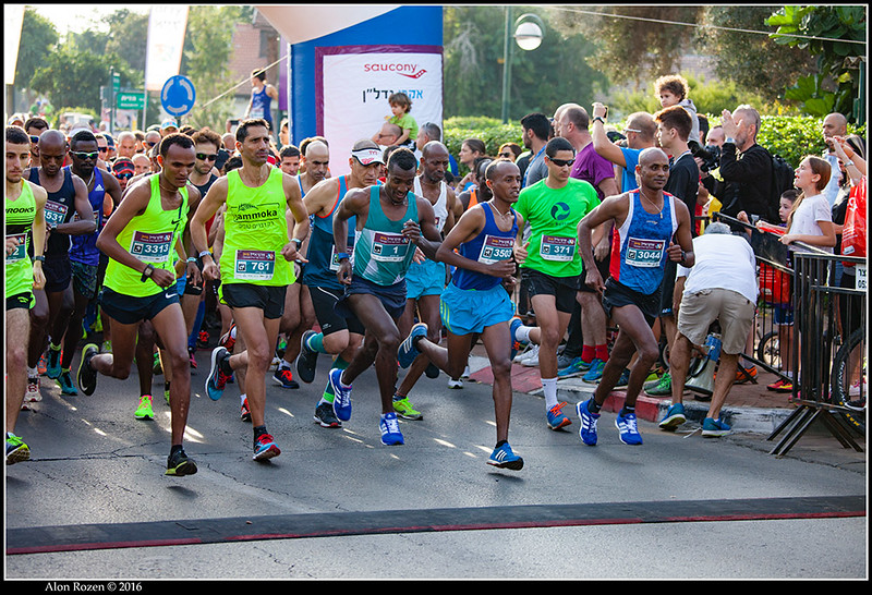 Eyal Race 2016-67 small