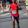 Eyal Race 2016-378 small