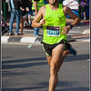 Eyal Race 2016-159 small