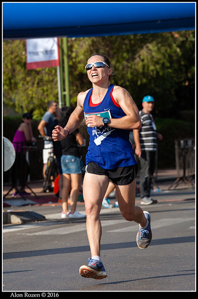 Eyal Race 2016-310 small