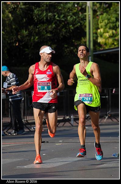 Eyal Race 2016-316 small