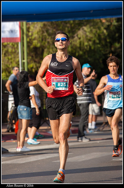 Eyal Race 2016-304 small