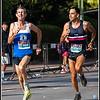 Eyal Race 2016-300 small
