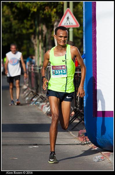 Eyal Race 2016-103 small