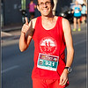 Eyal Race 2016-36 small