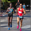 Eyal Race 2016-265 small