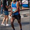 Eyal Race 2016-165 small