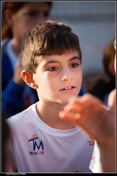 Eyal Race 2016-44 small