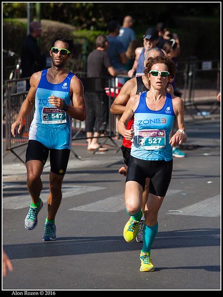 Eyal Race 2016-430 small