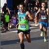 Eyal Race 2016-352 small