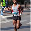 Eyal Race 2016-217 small