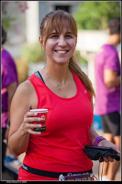 Eyal Race 2016-28 small