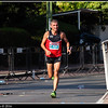 Eyal Race 2016-295 small