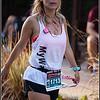 Eyal Race 2016-7 small