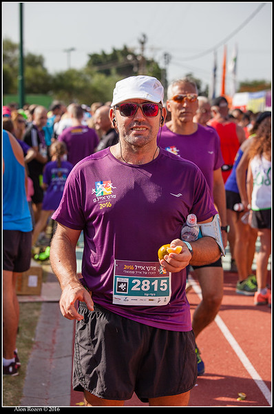 Eyal Race 2016-517 small