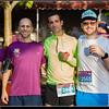 Eyal Race 2016-29 small