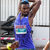 Eyal Race 2016-50 small