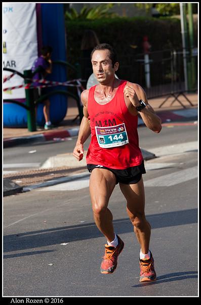 Eyal Race 2016-168 small