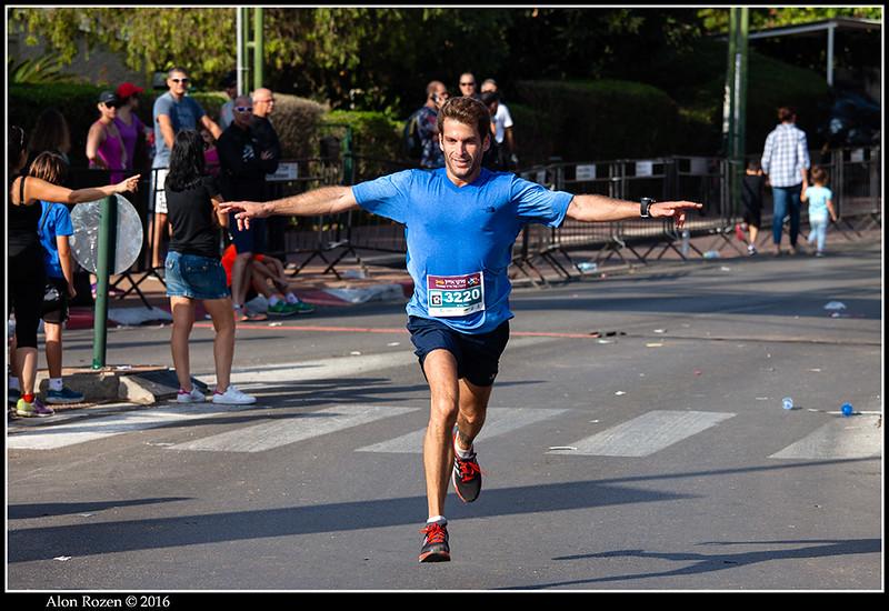Eyal Race 2016-285 small