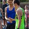 Eyal Race 2016-57 small